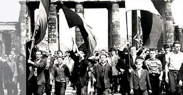volksaufstand 1953 ddr